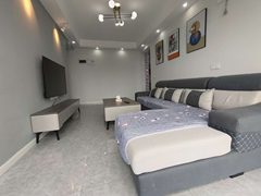 1室1厅1卫1333元/月50m²出租
