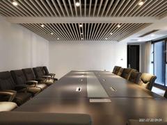 (南外)中迪国际社区1室1厅2卫20000元/月636m²出租