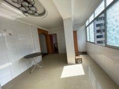 (城区)荷叶街3室2厅1卫1083元/月120m²出租