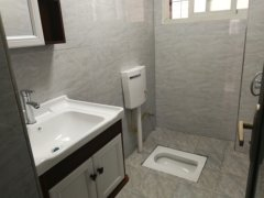 (西外)万兴苑小区2室2厅1卫45万75m²出售