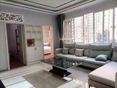 (南外)南庭·春天里3室2厅1卫59万80m²出售