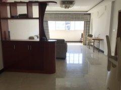 (南外)文丰小区3室2厅2卫12500元/月104m²出租