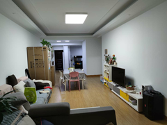 3室2厅1卫1900元/月101m²出租