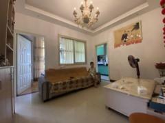 (南外)富丽楠山3室1厅1卫43万70m²出售