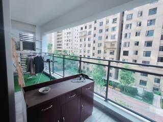 (西外)文理学院旁4室2厅2卫2400元/月125m²精装修出租
