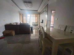 (西外)西汇名都2室1厅1卫1200元/月70m²出租