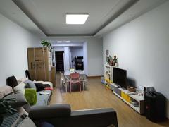 (南外)天合佳苑3室2厅2卫1900元/月101m²出租