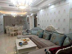 (北外)江湾城一期3室2厅1卫90万93m²出售
