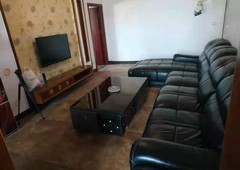 (南外)涛源国际3室2厅1卫1250元/月70m²出租