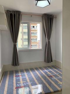 (西外)熙城中心1室1厅1卫1300元/月40m²出租