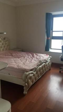 恒大·雍河湾单间出租1室1厅1卫800元/月10m²