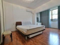 (西外)海棠湾2室1厅1卫1333元/月98m²出租