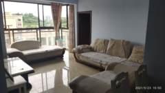 (西外)恒大·雍河湾2室2厅1卫1500元/月70m²精装修出租