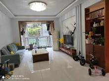 (南外)锦州国际3室2厅1卫50.8万94.88m²出售