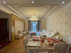 (南外)上观南城2室2厅1卫1500元/月80m²出租
