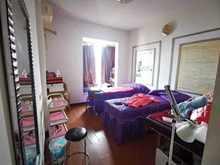 (城区)滨江·名都城3室2厅1卫95万115m²出售
