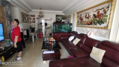 (北外)悦城逸景3室2厅2卫1800元/月98m²出租