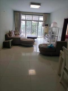 (南外)侨兴·中华花园一期3室2厅1卫1166元/月101m²出租