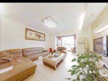 (南外)侨兴·中华花园一期3室2厅1卫75万124m²出售