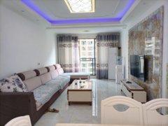 (南外)上观南城2室2厅1卫1500元/月95m²出租