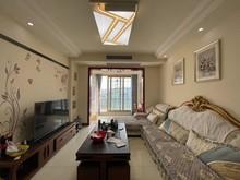 (北外)江湾城二期左岸3室2厅2卫82万91m²出售