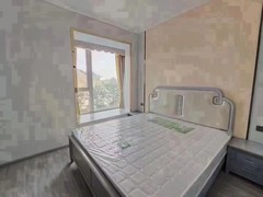 (南外)爱情公寓2室1厅1卫15000元/月50m²出租