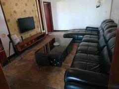 (南外)涛源国际3室2厅2卫1250元/月90m²出租