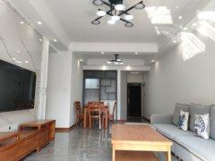 达房优选 :(西外)凤凰城(莲花湖)3室2厅1卫2400元/月89m²精装修出租