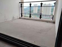 (北外)江湾城六期澜岸3室2厅1卫65万86m²出售