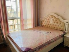 (南外)罗浮·南山美庐2室1厅1卫1350元/月98m²出租