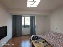 (西外)恒大·雍河湾2室1厅1卫98m²出租