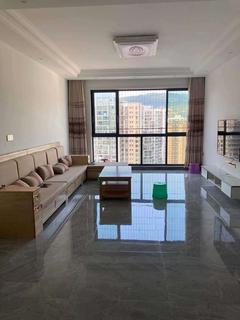(南外)里仁居·南苑3室2厅2卫1667元/月85m²出租