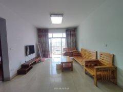 (南外)清晨丽苑3室2厅2卫1100元/月108m²出租