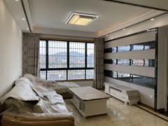 (城区)金岸世纪3室2厅1卫20000元/月101m²出租