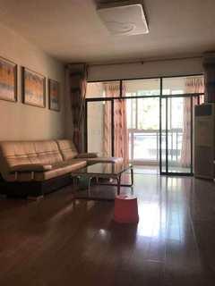 (城区)侨兴·凤凰城2室2厅1卫56万75m²精装修出售