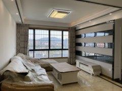 (城区)金岸世纪3室1厅1卫20000元/月101m²出租