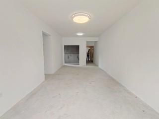 西外 43万低总价 低首付有电梯 中间楼层 采光好 业主急售.