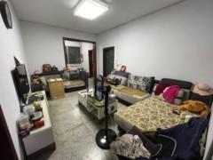 (南外)悦城2室1厅1卫40万73m²出售