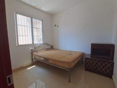 (西外)府小区2室2厅1卫1080元/月80m²简单装修出租