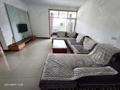 (南外)就业局家属院2室2厅1卫1166元/月78m²出租