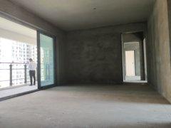 (北外)江湾城六期澜岸4室2厅2卫83万116m²出售