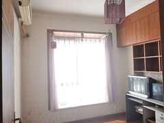(西外)罗浮阳光3室2厅2卫1600元/月114m²精装修出租
