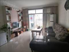 (西外)幸福枫景3室2厅2卫66万113m²精装修出售