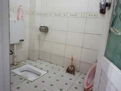 (西外)金山小区3室2厅1卫61万116m²简单装修出售