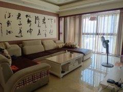 (南外)中迪国际社区3室2厅2卫1600元/月104m²出租