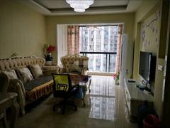 (南外)巨林·天下城2室2厅1卫59.5万79m²出售