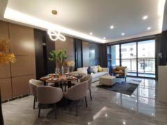 (南外)兴诚·锦云臺3室2厅2卫58万83m²出售