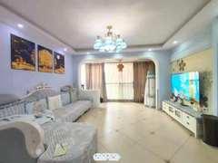 3室1厅1卫82万96m²出售
