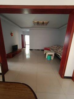 (南外)金丝街100号3室1厅1卫1000元/月110m²出租