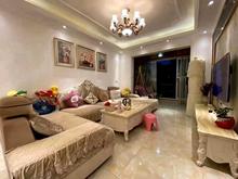 (北外)江湾城高品质精装三房,大厨房
